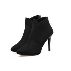 Женские ботинки (134)