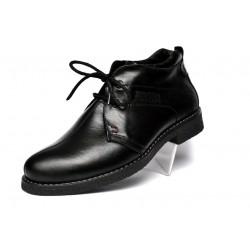 Ботинки (22)
