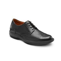 Туфли, лоферы, броги (16)
