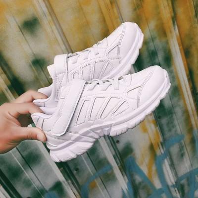 Спортивные белые кроссовки женские недорого